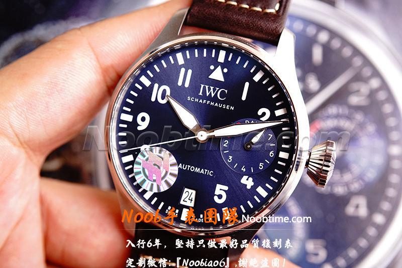 「深度揭秘」 ZF大飞最高版本-ZF厂万国大飞V2版对比V1版升级了什么?  第2张